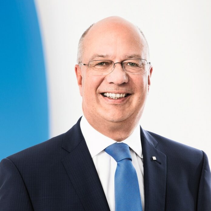 Thomas Schröder ist Aufsichtsratsvorsitzender bei der Wertgarantie Group. Weiterer Text über ots und www.presseportal.de/nr/127001 / Die Verwendung dieses Bildes ist für redaktionelle Zwecke honorarfrei. Veröffentlichung bitte unter Quellenangabe:
