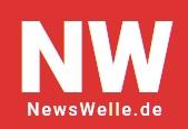 Presseportal | Presseportale für Pressemeldungen - Plattform für Presseportale News für Pressemeldungen Verbreitung von Pressemitteilungen News